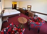 Dvojlôžková izba Comfort - Kúpele Trenčianske Teplice Liečebný dom KRYM