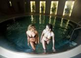 Spa Aquapark Kúpele Turčianske Teplice