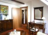 Apartmán - Kúpele Vyšné Ružbachy Grandhotel Strand