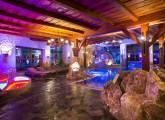 Natural Spa - Kúpele Rajecké Teplice
