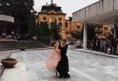 Kultúrny život Bardejovské Kúpele