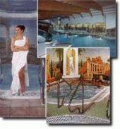Kúpele Rajecké Teplice -