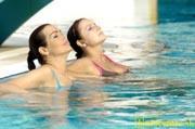 relax, wellness a liečenia